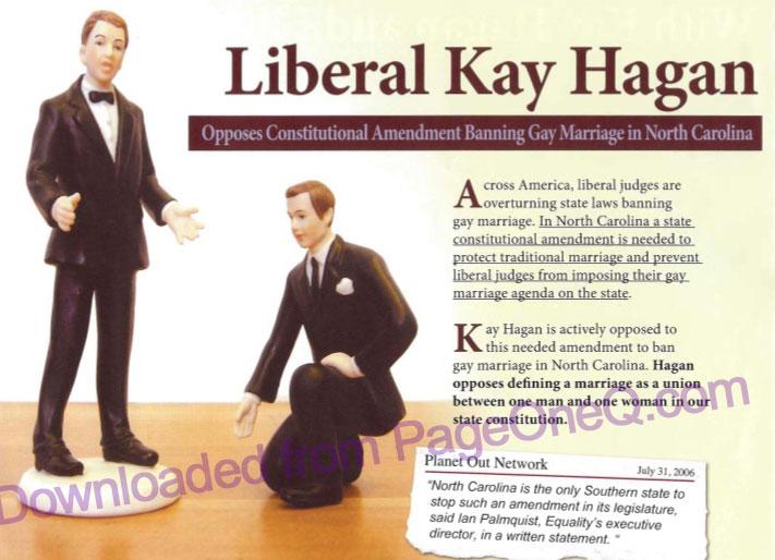 Kay hearts teh gay