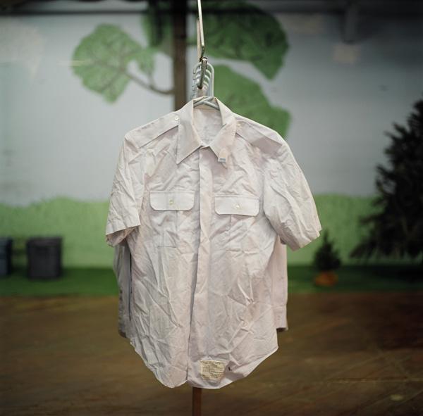 White-shirt-displaylisascheer