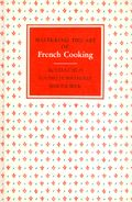 Julia-child-book