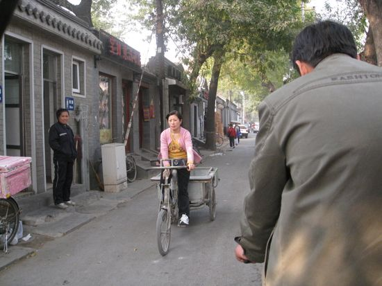 Beijing friday 025