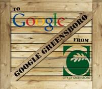 GoogleCrateBlackbackgroundWeb
