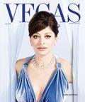 Maria-money-honey-bartiromo-vegas-magazine-cover