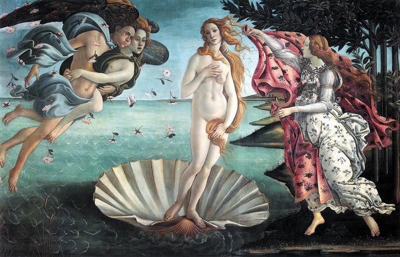 Birth_of_Venus_Botticelli