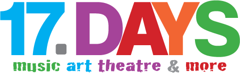 17days_logo