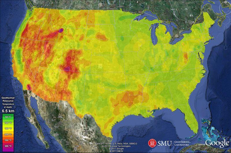 Geothermal-UnitedStates-google-SMUlogo-14oct2011.ashx