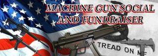 Machine Gun Vern