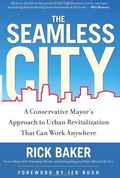 Seamless-City-Rick-Baker