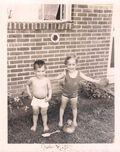 July 4 1964