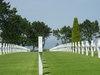 Cimiterie
