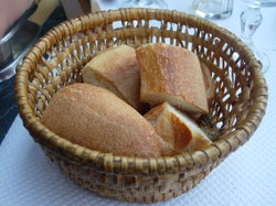 Parisfriday_bread_6