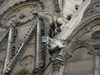 Parisfriday_gargoyles_2