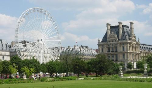Parissatfwlvre_2