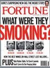 Fortune_20071126