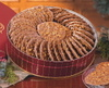 Lace_cookies