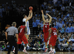 Hansbrough_by_jeff_siner_2
