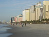 Beach_buildings_4