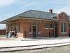 Mb_depot