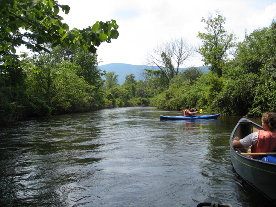 Canoe_trip_050
