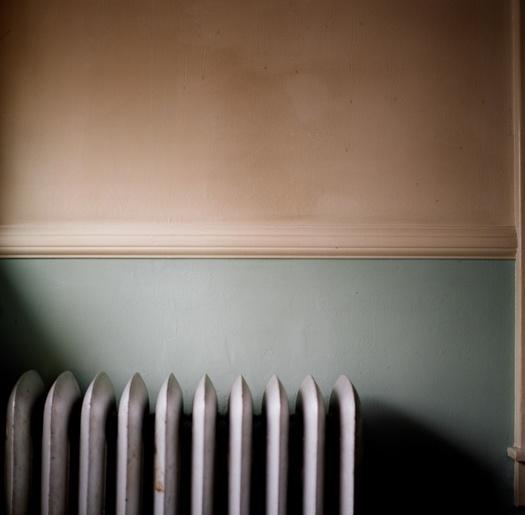 Lscheer_radiator_2