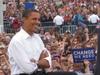Obama_in_gso_good_one_joe