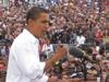 Obama_in_gso_speaking