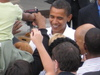 Obama_in_gso_working_the_crowd