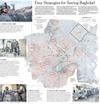 Baghdadmap