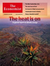 Economist_2