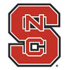 Ncstate_2_1